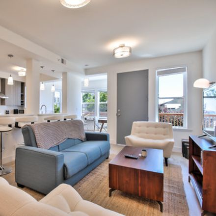 Rent this 4 bed apartment on 2139 California Street in San Francisco, CA 94115