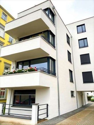 Rent this 1 bed townhouse on Hinter den Holzstrecken 3 in 39114 Magdeburg, Germany