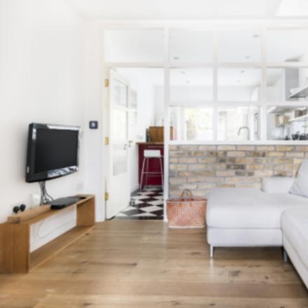 Rent this 4 bed apartment on 13 Blessington Street in Inns Quay B ED, Dublin