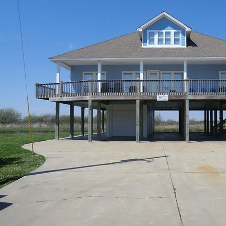 Rent this 4 bed house on Kens Ln in Silsbee, TX
