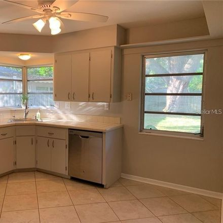 Rent this 3 bed house on 2115 Sunnyside Place in Sarasota, FL 34239