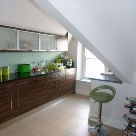 Rent this 2 bed apartment on The Libertine in High Street, Cardiff