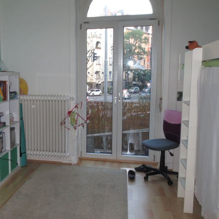 Rent this 3 bed apartment on Mitte in Wiesbaden, Hesse