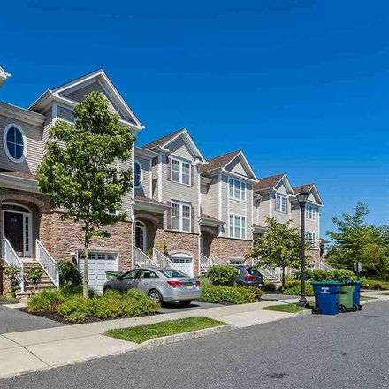 Rent this 3 bed apartment on Mallard Lane in Egg Harbor Township, NJ 08244