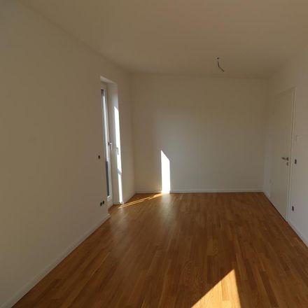 Rent this 3 bed apartment on Einsteinstr. in Mahalia-Jackson-Straße, 64285 Darmstadt