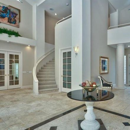 Rent this 5 bed house on 287 Cypress Trce in Tarpon Springs, FL