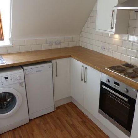 Rent this 2 bed apartment on Grange Court in Edinburgh EH9 1PU, United Kingdom