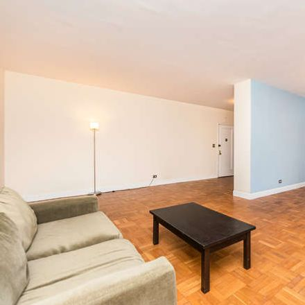 Rent this 2 bed condo on 3135 Johnson Avenue in New York, NY 10463