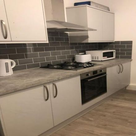 Rent this 1 bed apartment on Hitchin Road in Luton LU2 7ST, United Kingdom