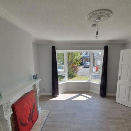 Rent this 5 bed house on 94 Monalee Heights in Barna, Galway