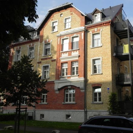 Rent this 2 bed apartment on Proviantbachstraße 20 in 86153 Augsburg, Germany