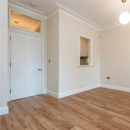 Rent this 2 bed apartment on Langford Mews in London N1 1NW, United Kingdom