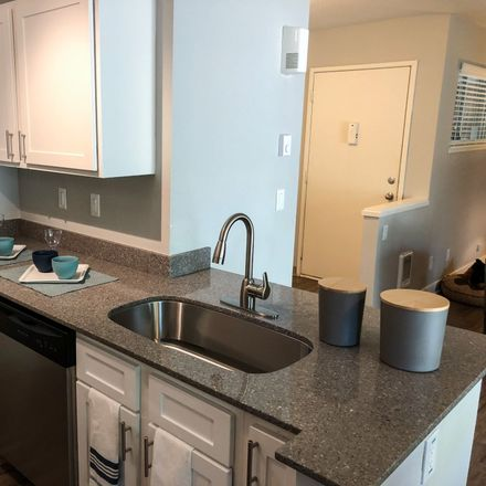 Rent this 1 bed apartment on Fanno Creek Trail in Beaverton, OR 97008