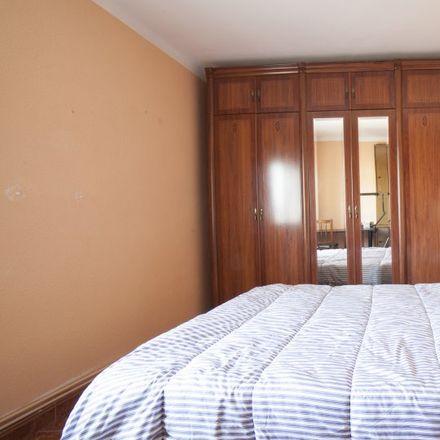 Rent this 3 bed apartment on Avinguda de la Primavera in 08905 l'Hospitalet, Spain