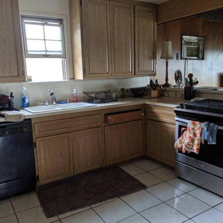 Rent this 1 bed room on 3859 Cazador Street in Los Angeles, CA 90065
