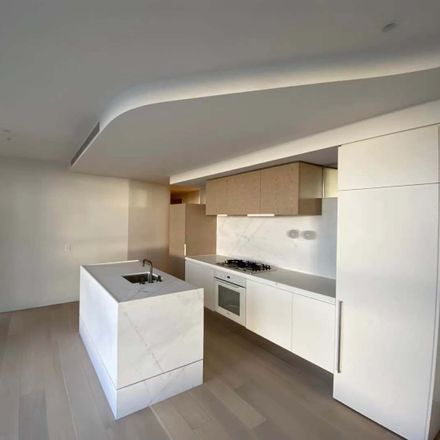 Rent this 2 bed apartment on 6512/157 A'BECKETT STREET