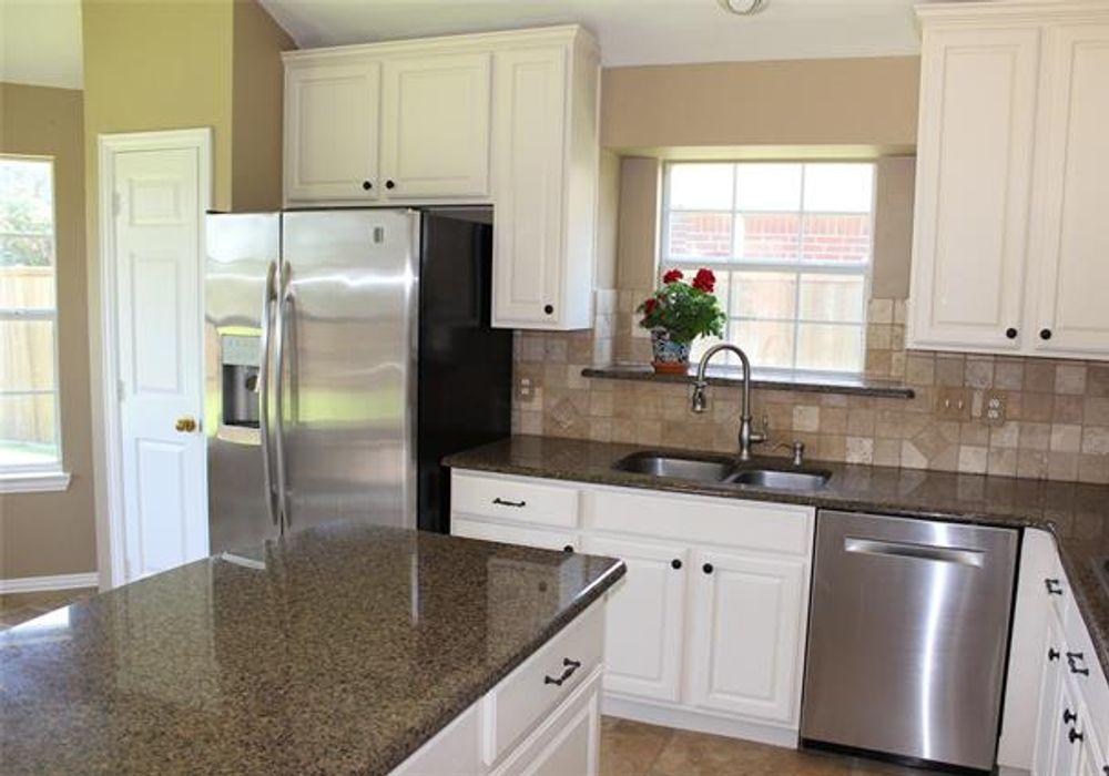 3 bed house at 808 Sierra Lane, Flower Mound, TX 75028 ...