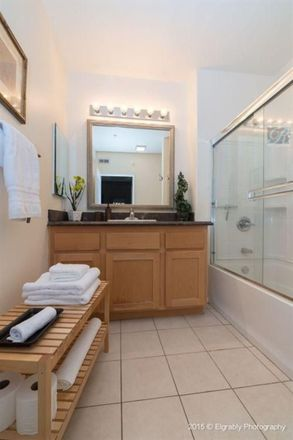 Rent this 1 bed apartment on 653 Saint Paul Avenue in Los Angeles, CA 90017
