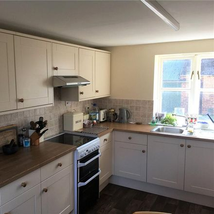 Rent this 2 bed house on Pasture Lane in Harrogate HG4 5AR, United Kingdom
