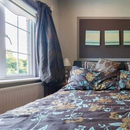 Rent this 3 bed apartment on Castaheany in Blanchardstown-Blakestown ED, Dublin 15