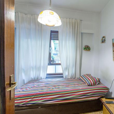 Rent this 4 bed apartment on Calle Alcántara in 38, 28001 Madrid
