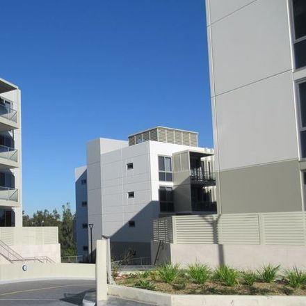 Rent this 1 bed apartment on 216/150 Epping Road