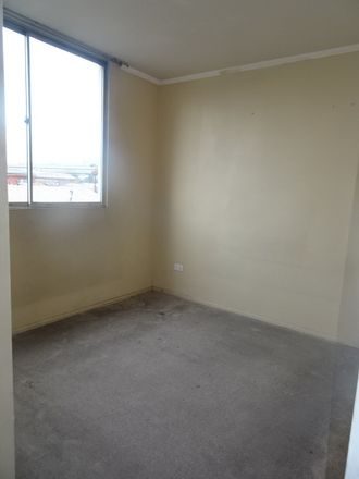 Rent this 2 bed apartment on Mónaco 69 in 825 0736 La Florida, Chile
