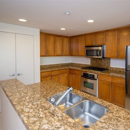 Rent this 2 bed condo on 400 West Ocean Boulevard in Long Beach, CA 90802