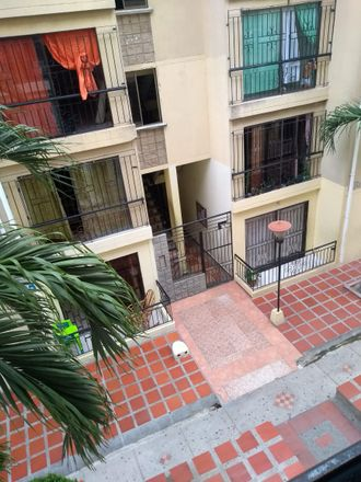 Rent this 3 bed apartment on Calle 47B in Alfonso López, 080006 Barranquilla