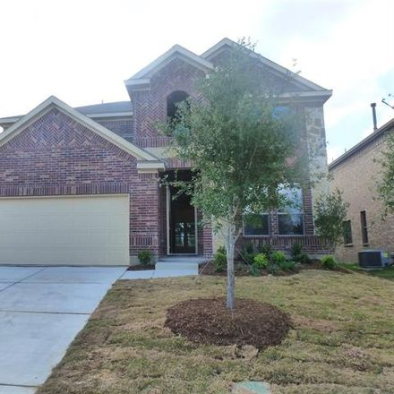 4 Bed Houses For Rent In Mckinney Tx Usa Rentberry