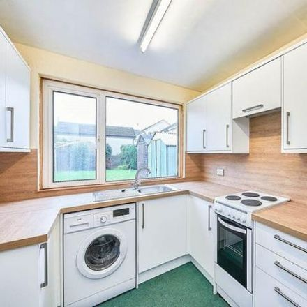Rent this 2 bed house on Loganbarns Drive in Dumfries DG1 4BU, United Kingdom