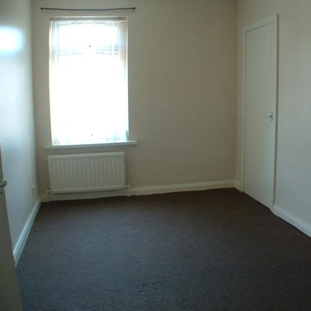 Rent this 3 bed house on Ernest Street in Pelton DH2 1DU, United Kingdom