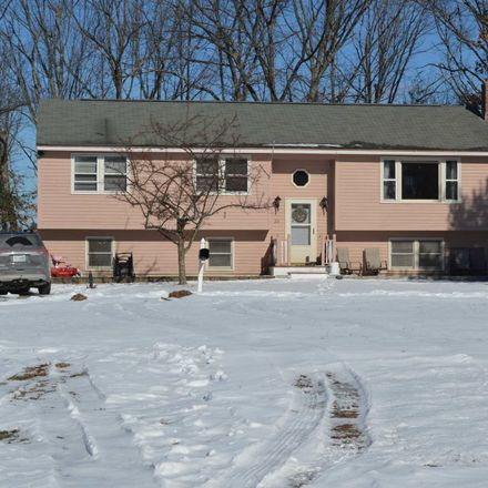 Rent this 3 bed house on 23 Spinnaker Drive in Derry, NH 03038