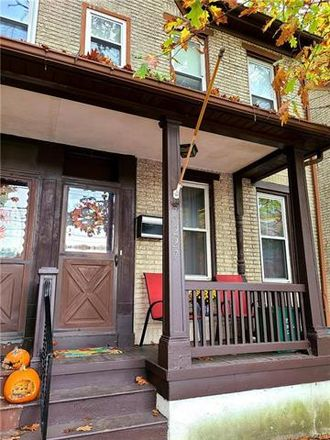 Rent this 4 bed duplex on 227 West Goepp Street in Bethlehem, PA 18018