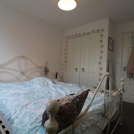 Rent this 2 bed apartment on 37 Victory Court in Diss IP22 4GN, United Kingdom
