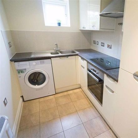 Rent this 2 bed apartment on Kirkhill Grange in Westhoughton BL5, United Kingdom
