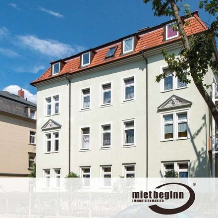 Rent this 2 bed apartment on Elbebrücke Dresden in A 4, 01157 Dresden