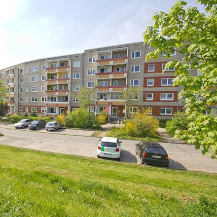 Rent this 2 bed apartment on Fischerring 12 in 06120 Halle (Saale), Germany