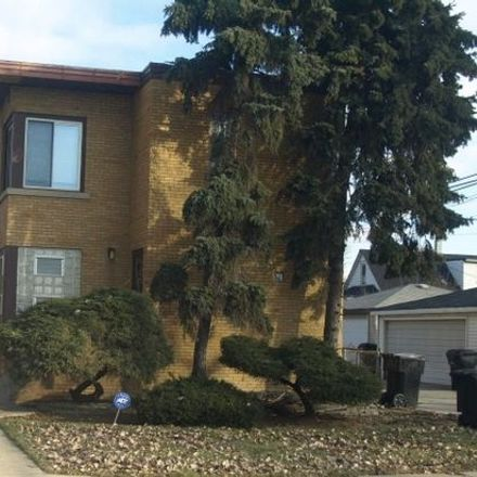 Rent this 3 bed house on 9443 South Wabash Avenue in Chicago, IL 60619