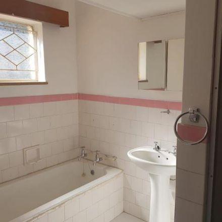 Rent this 3 bed apartment on Uys Road in Ekurhuleni Ward 24, Gauteng