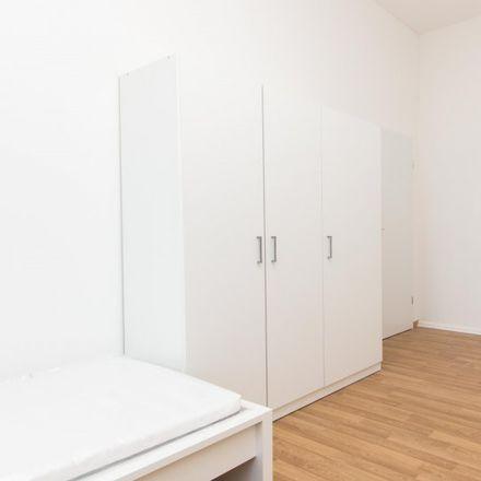Rent this 4 bed apartment on Bismarckstraße 73 in 10627 Berlin, Germany