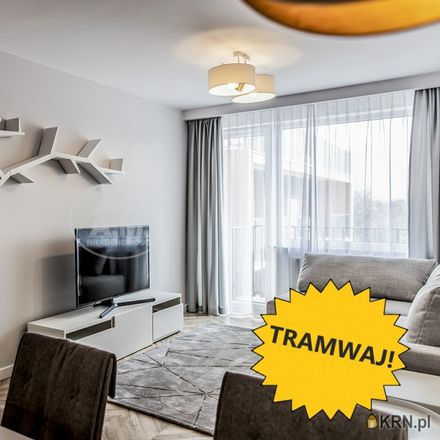 Rent this 3 bed apartment on Gnieźnieńska 4a in 53-633 Wroclaw, Poland