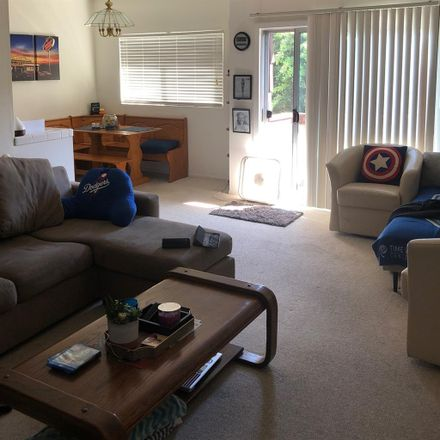 Rent this 1 bed room on Newcastle in Los Angeles, CA 91316