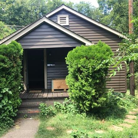 Rent this 1 bed house on 1328 Kenilworth Avenue in Charlotte, NC 28203
