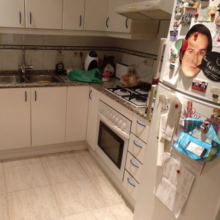 Rent this 1 bed apartment on Duccar in Carrer de Sant Ramon de Penyafort, 08204 Sabadell