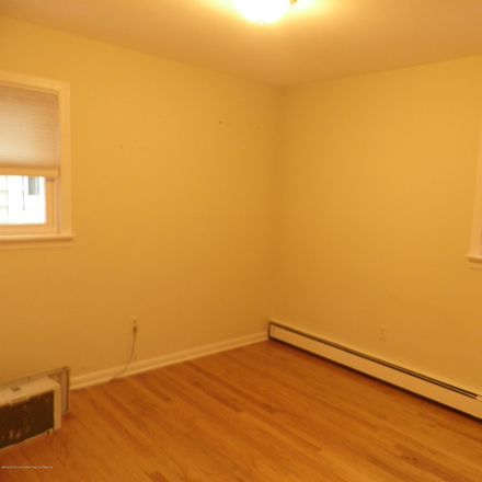 Rent this 2 bed duplex on 28 William Street in Red Bank, NJ 07701