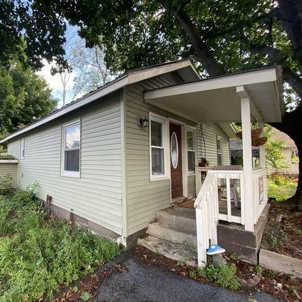 Rent this 2 bed house on 111 Maple Street in Lake George Village, NY 12845