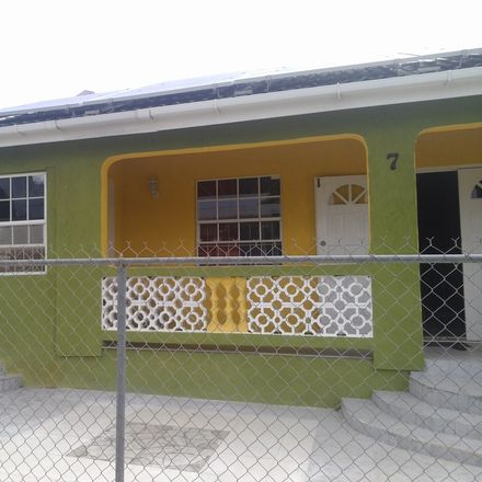 Rent this 2 bed apartment on Bridgetown