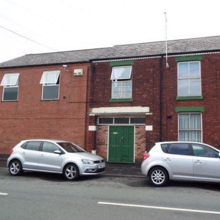 Rent this 2 bed apartment on Victoria Road in East Staffordshire DE14 2LH, United Kingdom