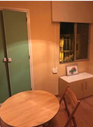 Rent this 2 bed room on Av. de la Mare de Déu del Lledó in 36, 12004 Castellón de la Plana